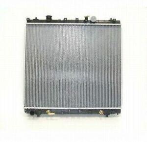 Aftermarket Radiator For Mazda Bongo Frendee 2.0 2.5 Diesel Auto Manual Freda