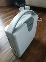 Portable Mindray Musculoskeletal Ultrasound w/2 transducers! Ortho/Emergency/Vet