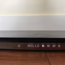 Samsung BD-E6500 No Remote, Ultra-compact 3D Blu-ray player with Wi-Fi Blu-Ray