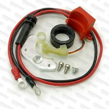 Powerspark Electronic Ignition Kit for Ducellier Distributor Peugeot 504 75-79