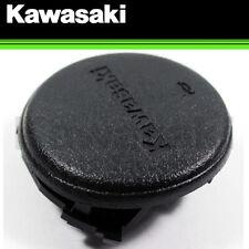 NEW 1990 - 2016 GENUINE KAWASAKI MULE 2520 3000 3010 4000 4010 HORN SWITCH COVER