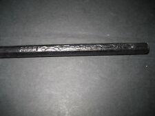 Antico Portapenne 2222 frecce. Pencil - Pastello