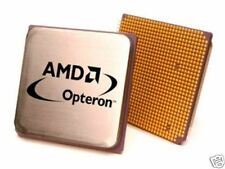 AMD DUAL CORE OPTERON 2220 2.8GHZ/ 2M L2 438222-B21 HP Processor Upgrade, New!