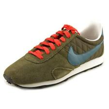 Chaussures Nike pour homme Pointure 38,5