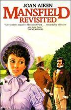 Mansfield Revisited-Joan Aiken
