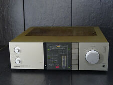 PIONEER STEREO AMPLIFIER A-8 VINTAGE