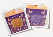 Sanctuary Spa Covent Garden Mini Must-Haves Set Pampering Xmas Stocking Filler