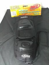 Vibes Knee, Elbow & Wrist Guards Kids protection set