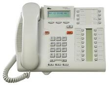 Nortel Norstar T7316E Enhanced Telephone Platinum
