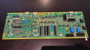 TNPA5335 AG 1 SC YSUS Board for PANASONIC TX-P50ST30B TX-P50GT30B TX-P50VT30B