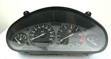 Speed meter Speedometer Tacho Tachograph console 3 BMW 3er E36 88311220