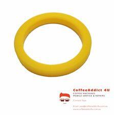 E61 Espresso Coffee Machine Silicon Group  Seal 73 x 57 x 8.5mm