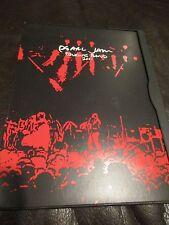 Pearl Jam - Touring Band 2000 (DVD, 2001)