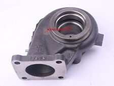 Turbo Turbine Housing TOYOTA CT26 1HD-FT 1HD-F / 12HT / 3S-GTE ST165