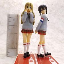 #9f8533 Japan Anime Figur K-ON!