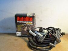 Autolite 96157 Spark Wire wires Professional Series 93-00 Mopar Eagle 3.5L V6