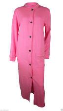 Tall Button Coats & Jackets for Women