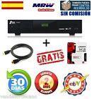 RECEPTOR SATELITE IRIS 9700 HD 02 WIFI + PENDRIVE USB KINGSTON 16GB + CABLE HDMI