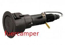 Riscaldamento TRUMA S 3002 PIEZO pressione detonatore a partire da anno di costruzione 4/96