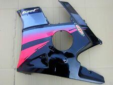 Fiancatina o carena anteriore SX Honda CBR 600cc F