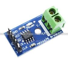 Arduino MAX6675 Type K Thermocouple Temperature Sensor Module SPI Interface