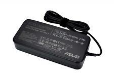 Netzteil 180 watt - alternativ ASUS für Medion Erazer X6819 Serie