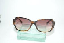 4b435a6e33557 Coach HC 8011B (L022 Reese) Sunglasses Frames 57  15-135MM 3N