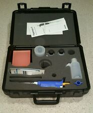New Thermo/ Orion 181148 Low Level Sodium Calibration Kit Use w/ 1811Ll & 1811El