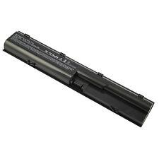 Battery for HP ProBook 4530s 4535s 4330s 4331s 4430s HSTNN-OB2R