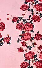 social Climber LICHEN Floral Retrospective 1//2 YARD Anna Maria Horner