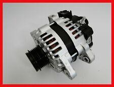 1A4443 ALTERNATOR For HYUNDAI i30 III Fastback 1.4 Petrol G4LD