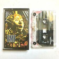 EMF - Stigma 1992 Album / Cassette TAPE