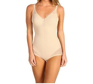 Miraclesuit 2783 Firm Control Body Briefer