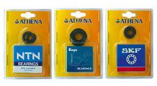 P400480444001 Athena Cuscinetti e Paraolio Motore Piaggio 50  Aprilia Factory