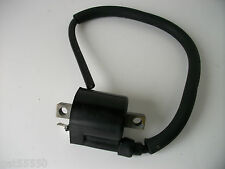 New Gas Gas Enduro Ec Xc 200 250 300 Cdi Coil Ignition Coil 55mm Fixings
