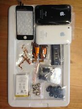 NEW iPhone 3G & 3GS Parts Replacement Set