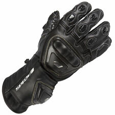 Spada Leather Motorcycle Gloves