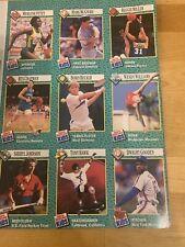 Tony Hawk 1990 Rookie RC Sports Illustrated For Kids SI Uncut Sheet #152
