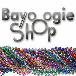 Bayoogie Shop