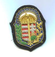Hungary Order of Vitez copy