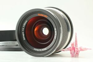 【Mint+++】 Rollei Rolleiflex Distagon 50mm f/4 HFT for SL66 E SE Lens From Japan