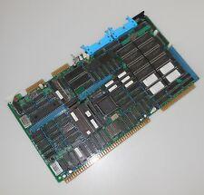TEL TSBC-V30 T81-520128-2
