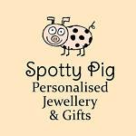 Spotty-Pig