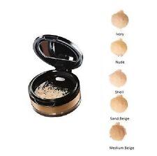 Matte Avon Teint-Make-ups