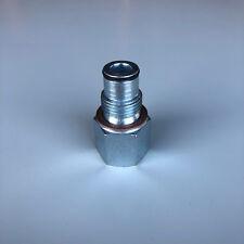 Druckweiterleitung Druckweiterleitungshülse (Carry Over) für P40