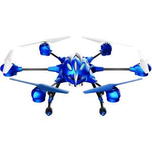 Riviera RC Pathfinder Hexacopter Wi-Fi Drone, RIV-W606-1B