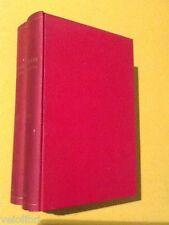 STORIA ILLUSTRATA 1963. Annata Completa. Mensile di Storia Archeologia Geografia
