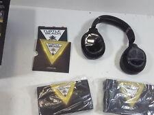 Turtle Beach - Ear Force Elite 800 Wireless Gaming Headset Elite 800RX