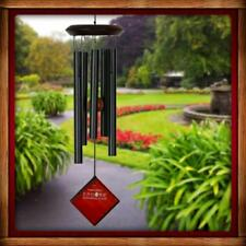 WOODSTOCK ENCORE COLLECTION CHIMES OF MARS BLACK DCK17  *** FREE SHIPPING ***