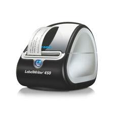 Dymo LW450 Label Printer